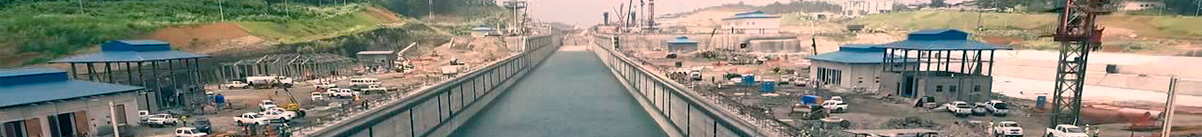 footer-canal.jpg
